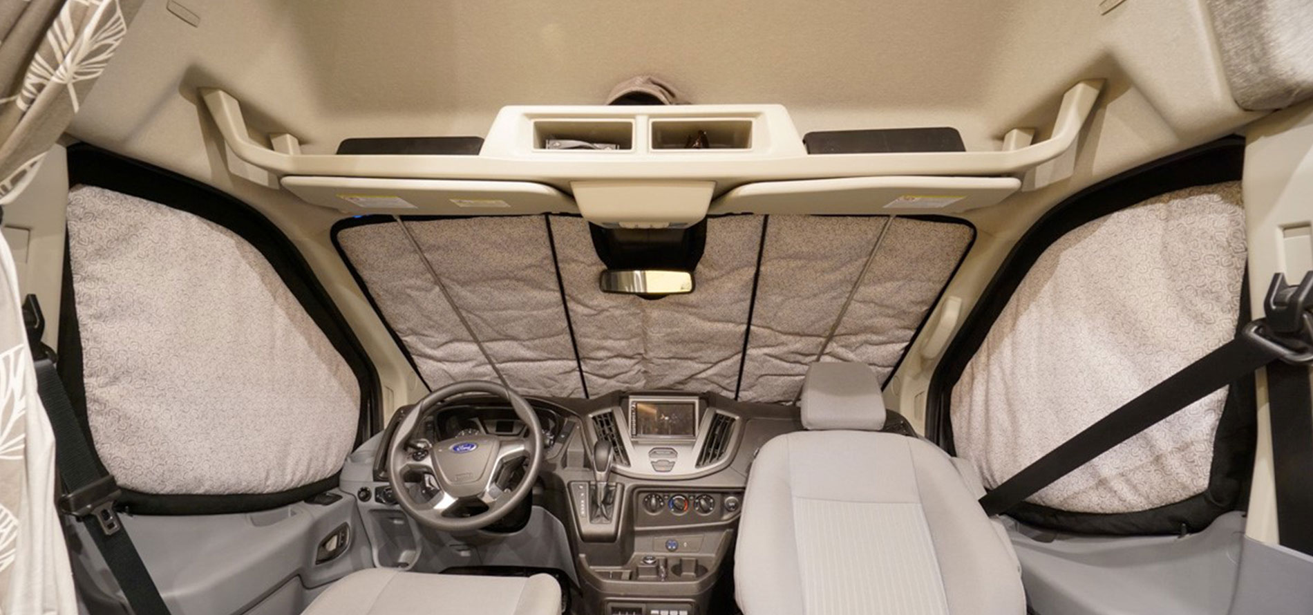 Insulated-Window-Covers-DIY-Van-Conversion-Heading-1920px