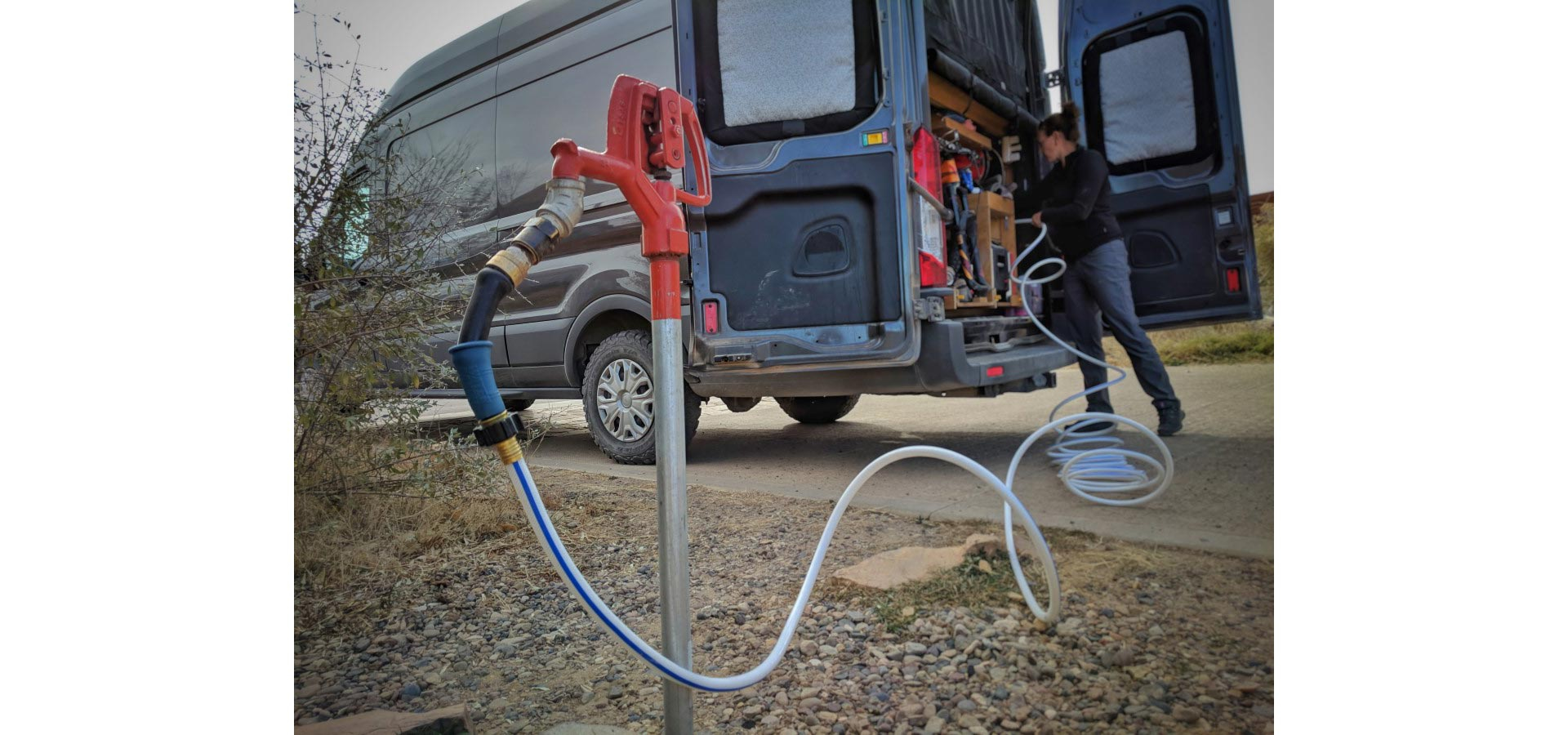 Vanlife-Find-Water-for-Free-Guide