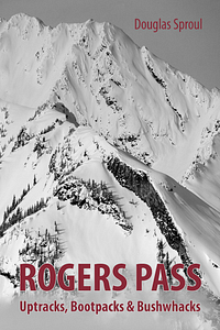 GeoBackcountry+Rogers+Pass+Cover