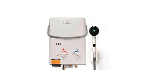 Eccotemp-L5-Tankless-Hot-Shower-Review