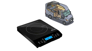 Induction-Cooktop-Cooking-for-Vanlife-Heading