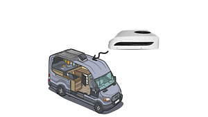 Air-Conditioner-12V-Battery-Powered-Off-The-Grid-Vanlife-(heading-1920px)