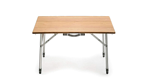 Camco-Bamboo-Table-for-Camper-Van-Life-RV-(Heading)