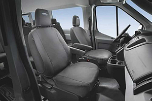Ford-Transit-Seat-Covers-OEM-Covercraft