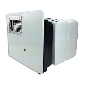 Atwood G6A-8E Water Heater