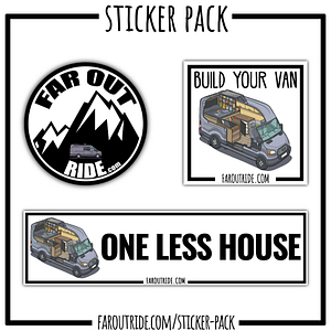Store-Product-Square-(Sticker-Pack)