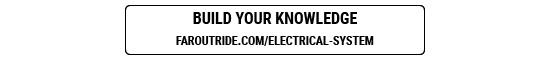 Electrical Design Workflow (Build Your Knowledge)