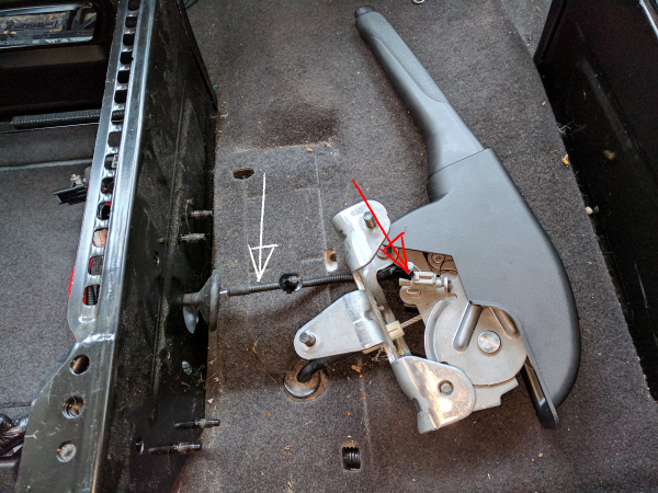 Ford-Transit-Driver-Side-Swivel-Installation-(30-marked)