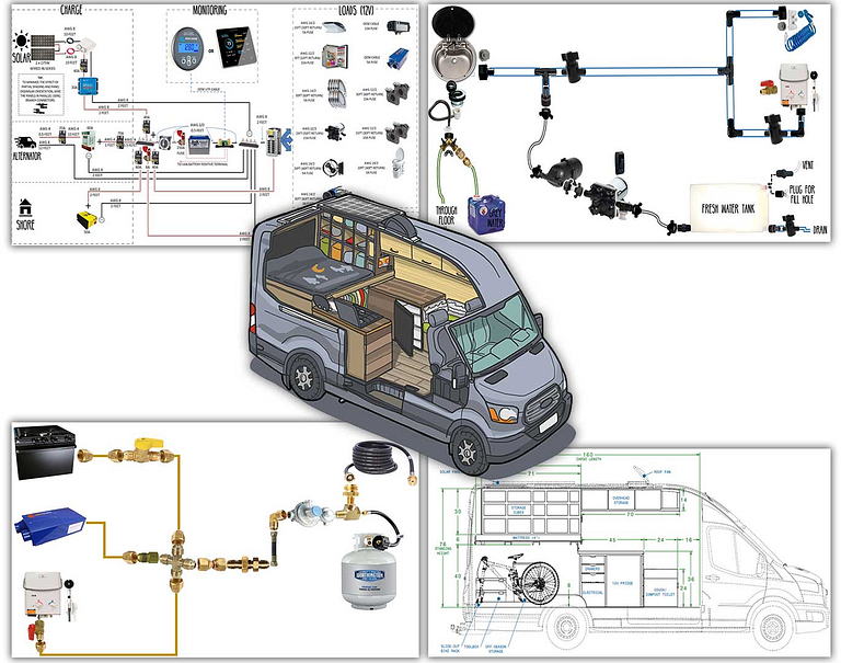 Builders-Package-All-Diagrams-Heading-(Cropped)