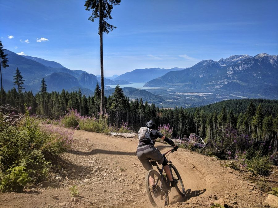 Squamish Meadow of the Grizzly Mountain Biking.jpeg
