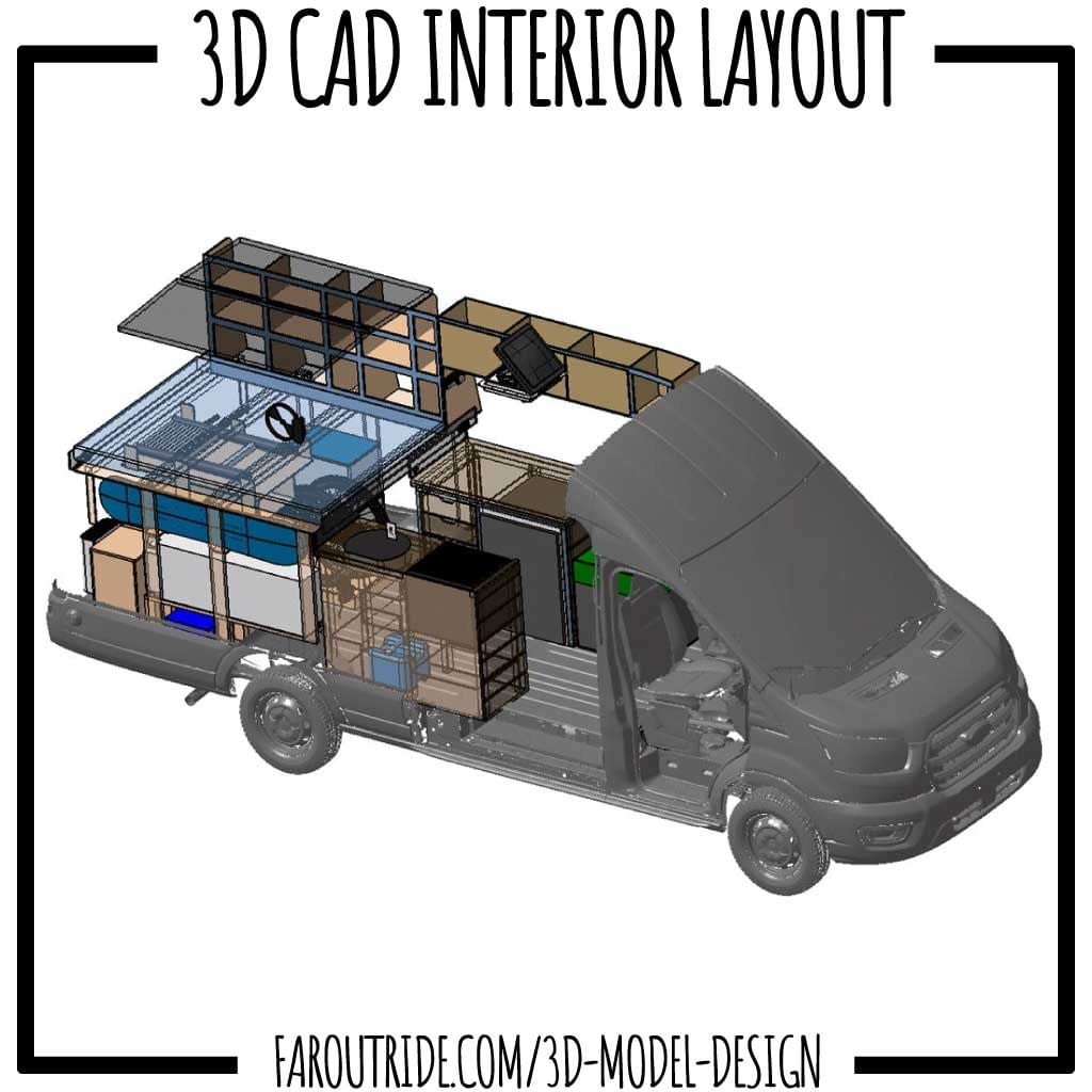 3D-CAD-Model-Product-with-Title-(1024px-Square)