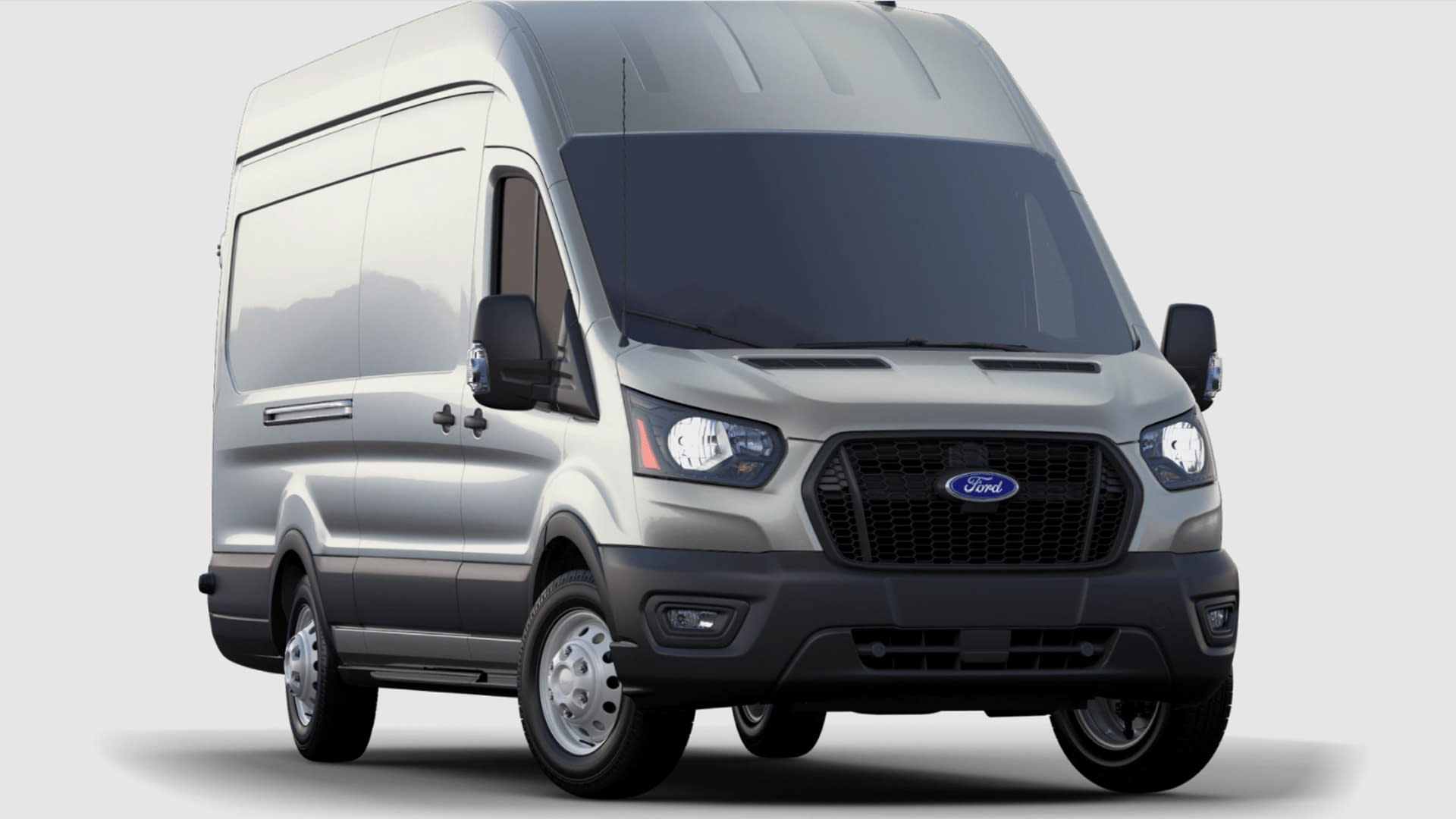 Ford-Transit-Order-Guide-2021-(Heading-1920px)