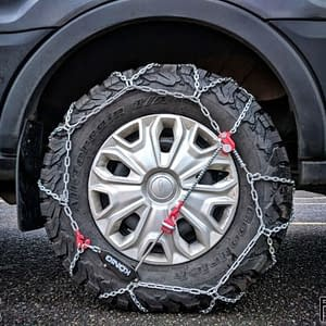 Ford-Transit-Thule-Konig-Snow-Chains-Clearance-2 (500px)