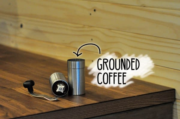 Grounded-Coffee-JP-30