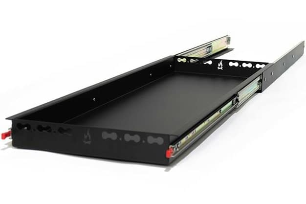 Flatline-Van-Co-Pull-Out-Tray-(1)