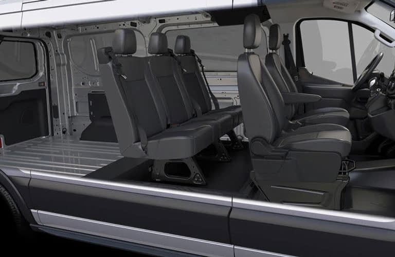 Ford-Transit-Crew-Van-Seating-Overview
