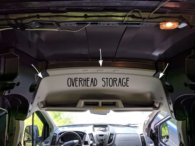 ford-transit-camper-van-thinsulate-installation-3_ps